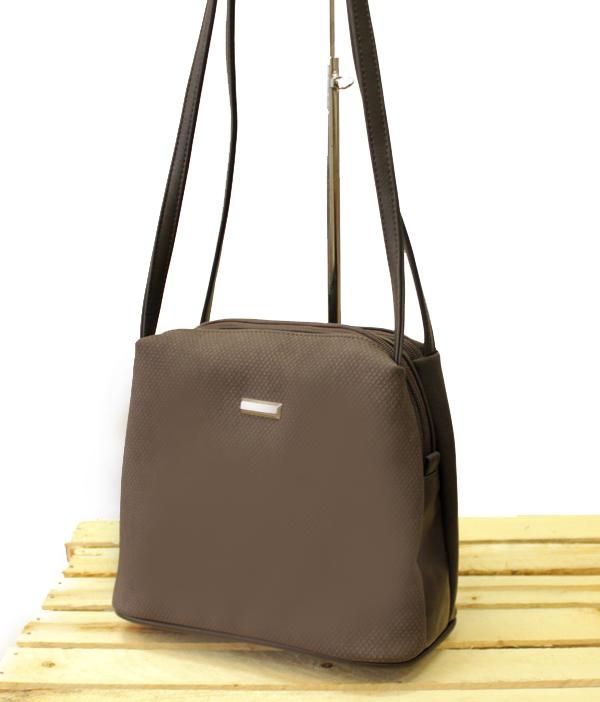 5278 - коричневый