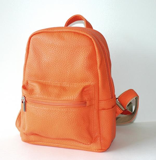 5460 оранжевый
