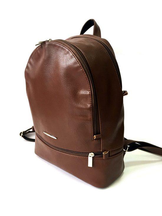 71100 коричневый