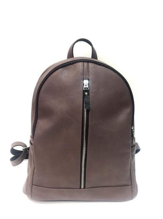 71164 коричневый