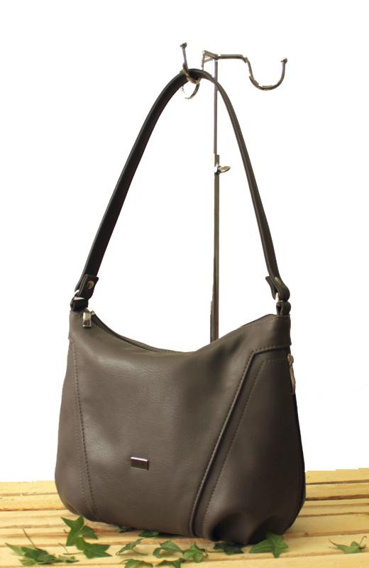 9512 серо-коричневый