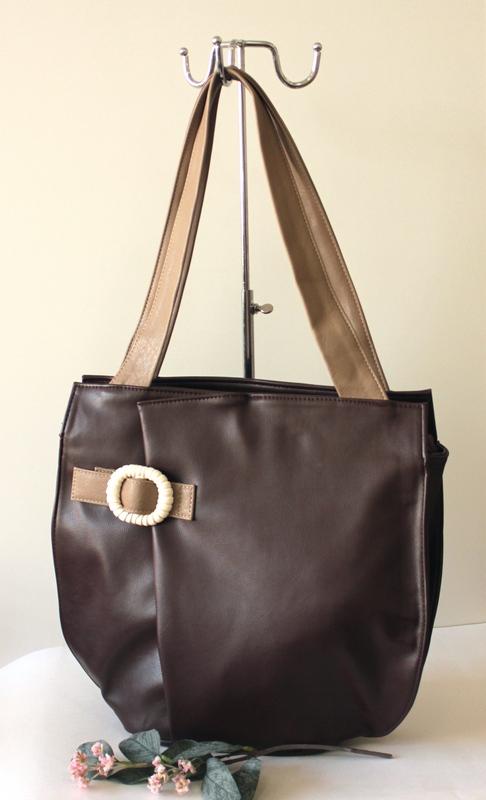 9300 коричневый